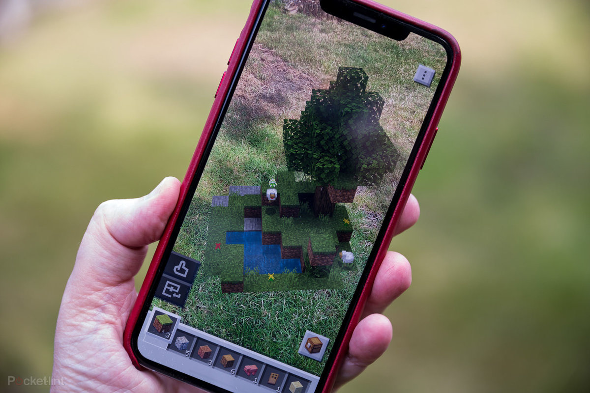 148120-games-feature-minecraft-earth-mobile-ar-game-update-release-date-formats-and-all-you-need-to-know-image1-npjaati4lx