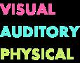 half-size-label-for-feedback-loop