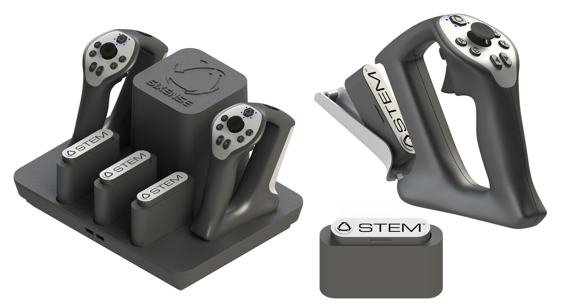 sixense-stem-virtual-reality-motion-controller-2